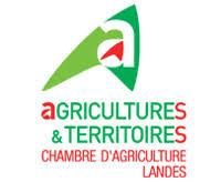 chambre d agriculture des landes