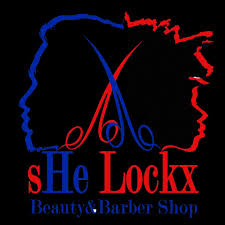 Hair Extensions Louisville Ky by Head Lockx Salon Suites Home Facebook