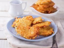 cuisiner pomme de terre pommes de terre farcies au boeuf recettes femme actuelle