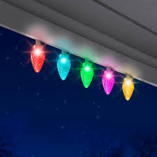 Projector Lights For Christmas by Christmas Projector Lights For Christmas Atmart Outdoor As Seen