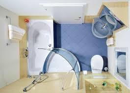 bathroom design ideas small 25 small bathroom design ideas small bathroom solutions in
