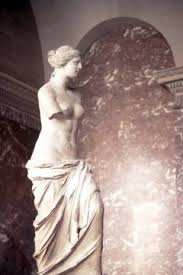 Famous Greek Statues Interesting Facts On Ancient Greek Sculptures Synonym