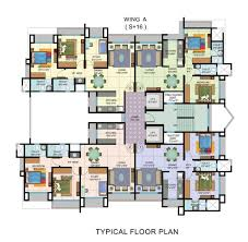 empty nester house plans the house plan shop cost efficient house