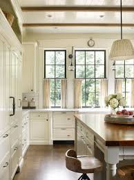 southern kitchen ideas best 25 southern kitchen decor ideas on southern home
