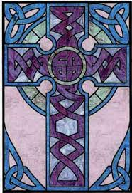celtic cross wall hanging celtic cross wall hanging quilt pattern quilts