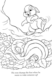 1307 best coloring pages 2 images on pinterest disney coloring