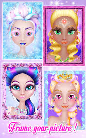 Professional Make Up Princess Professional Makeup Android Apps On Google Play
