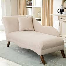 Leather Chaise Lounge Sofa by Double Wide Chaise Lounge Indoor With 2 Cushions Jpg Top Chaise