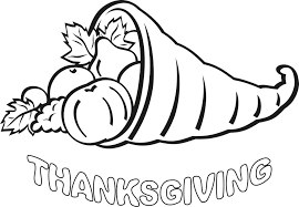 preschool thanksgiving coloring pages free day text messages and