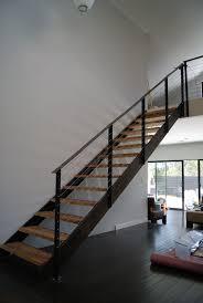 best 25 stair kits ideas on pinterest stair banister kits