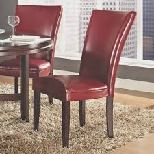 dining room top dining room chairs red modern rooms colorful