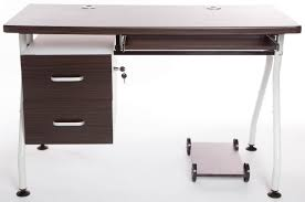 Unique Desk by 26 Popular Home Office Desks With Locking Drawers Yvotube Com