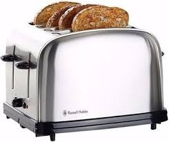 Waring 4 Slice Toaster Review Russell Hobbs 4 Slice Pops Up Toaster Price In Nigeria Compare