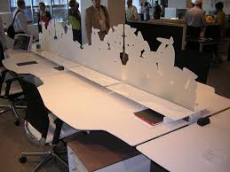 Kimball Reception Desk 77 Best Kimball Office Furniture Images On Pinterest Kimball