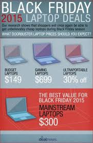 best deals on laptops during black friday 2017 black friday 2014 asus p9x79 pro lga 2011 intel x79 sata 6gb s usb