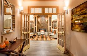 interior design for home lobby wci hotel and resort design firm hospitality interior design