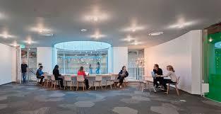 creative tech hub ca oculus light studio