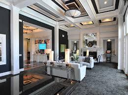 2 Bedroom Apartments In Alpharetta Ga Luxury Alpharetta Apartments At Amli Northwinds