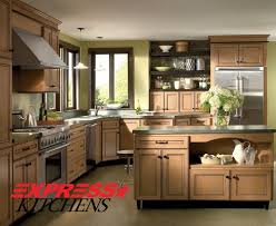 Normal Kitchen Design 62 Best Express Kitchens Cabinet Models Images On Pinterest