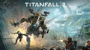 how much is a ps4 on black friday titanfall 2 game ps4 playstation