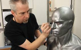best special effects makeup schools in average salary career paths