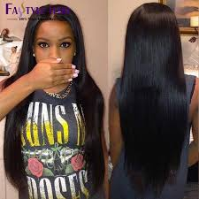 18 Remy Human Hair Extensions by Online Get Cheap Weave Human Hair Extensions Aliexpress Com
