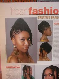 black hair sophisticates hair gallery beads braids and beyond sophisticate s black hair styles and