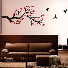 paints colorful wall stickers flipkart com with hd wallpaper
