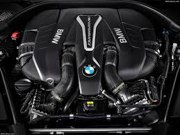 bmw m550i xdrive 2018 pictures information u0026 specs