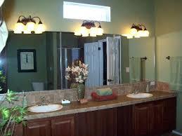bathroom vanities mirrors u2013 paperobsessed me