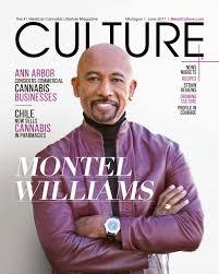 culture magazine michigan june 2017 by ireadculture issuu