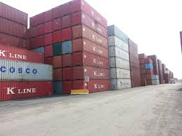 shipping containers for sale in long beach ca 1 650 los