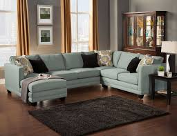 42 best fabric sectional images on pinterest living room ideas