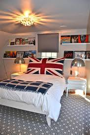 Cool Bedroom Designs For Teenage Girls The 25 Best Young Bedroom Ideas On Pinterest Room