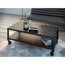 sheet metal coffee table sheet metal coffee table table designs