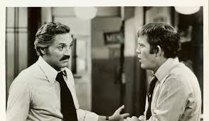2020 Other Images Barney And by Barney Miller U0027 Stars Hal Linden And Max Gail Reflect On Classic