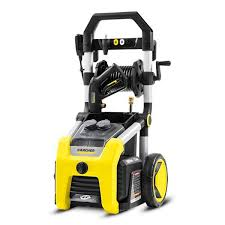 search for karcher pressure user manuals and parts lists