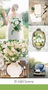 spring 2017 pantone colors top 10 spring wedding colours for 2017 from pantone part i