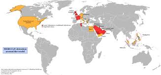 Greece On World Map Vdu U0027s Blog Snapdate Mers Cov By Date 20 Apr 08 May Updated