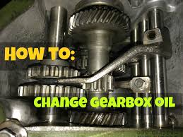 how to gearbox oil change on a toyota yaris save s u0026 diy