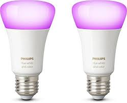 led lights vs regular lights philips hue baltas and colour ambience personal wireless lighting 2