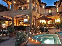 Amazing Houses 214 Best Sweet Homes Images On Pinterest Dream Houses