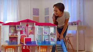 barbie dreamhouse barbie s tech powered dreamhouse was a nightmare this christmas