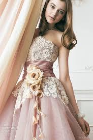 wedding dress pendek rina hamid wedding review 12 reception wedding dress