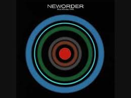 new order blue monday lyrics tell me how does it feel