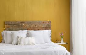 home design wall pictures tambour paints paint home design