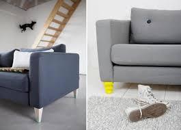 ikea sofa hacks 10 companies that hack ikea for you brit co