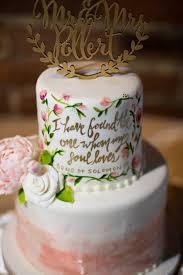 wedding cake song the horton building wedding jen and nashville wedding