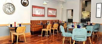 pizza restaurant in ilkley west yorkshire pizzaexpress