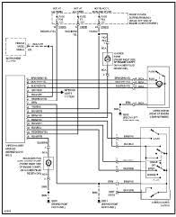 2005 vw beetle car stereo wiring diagram information document buzz